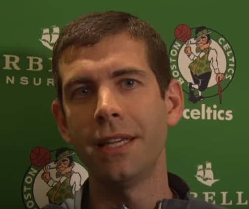 One of the best basketball games tonight is the Boston Celtics playing the Milwaukee Bucks!
