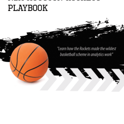 NBA Houston Rockets