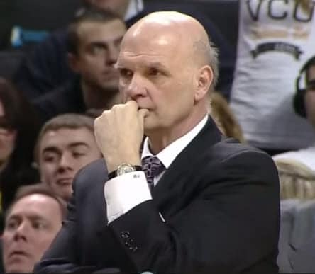 2017 Phil Martelli Nike Championship Basketball Clinic Notes