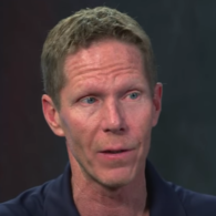 Gonzaga University Bulldogs Basketball Head Coach Mark Few – 2017 Nike Championship Clinic Notes