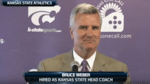 kansas state wildcats basketball