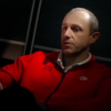 See what San Antonio Spurs Ettore Messina can teach you about Pick & Roll Defense