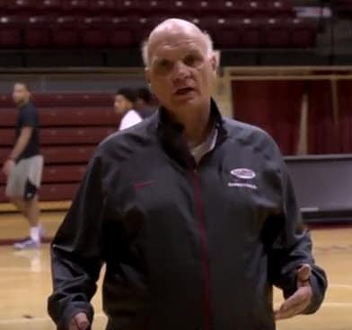 Phil Martelli Shooting Workout – 2017 Nike Championship Basketball Clinic Notes
