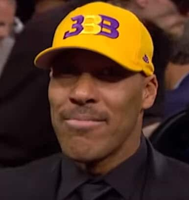 Dealing with Lavar Ball and others like him! by John Mietus