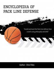 pack line defense playbook