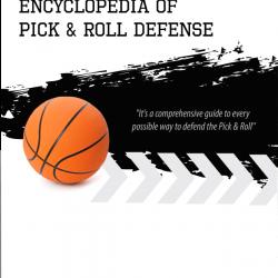 pick & roll