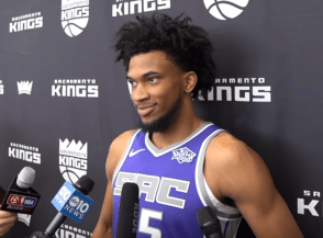NBA 2018-2019