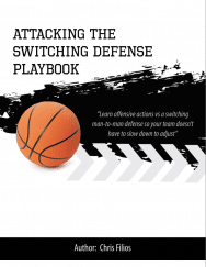 attacking switching defenses