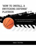 switching defense