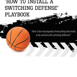 switching defense