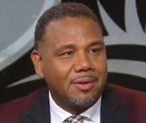 ed cooley