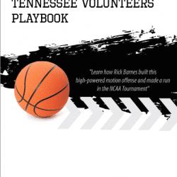 Tennessee Volunteers Offensive Playbook