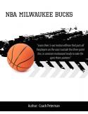 Milwaukee Bucks playbook