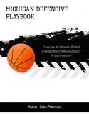 michigan defensive playbook