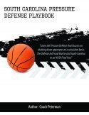 south carolina pressure defense playbook