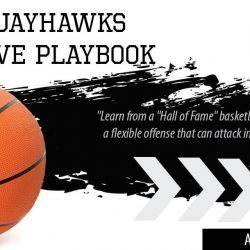 kansas jayhawks offensive playbook