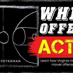 wheel offense