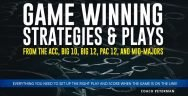 Game Winning Strategies